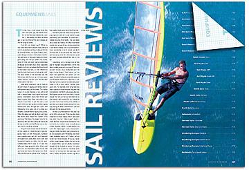 american_windsurfer_6.2_sail_mag