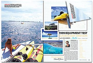 american_windsurfer_6.3_arubatest_MAG
