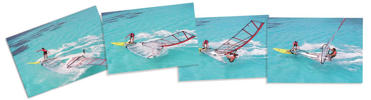 american_windsurfer_6.3_board_test_ken-winner_nevin-sayre-s