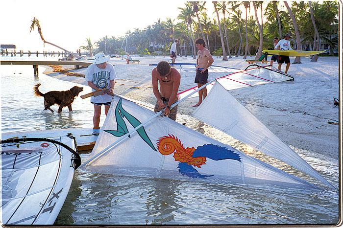 american_windsurfer_6.3_making_waves_Newman-Gebbi-s