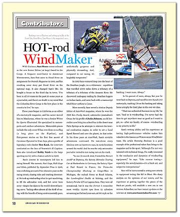 american_windsurfer_6.5_contributor-s