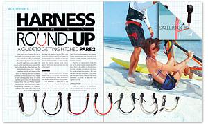 american_windsurfer_6.5_harness-lines_mag