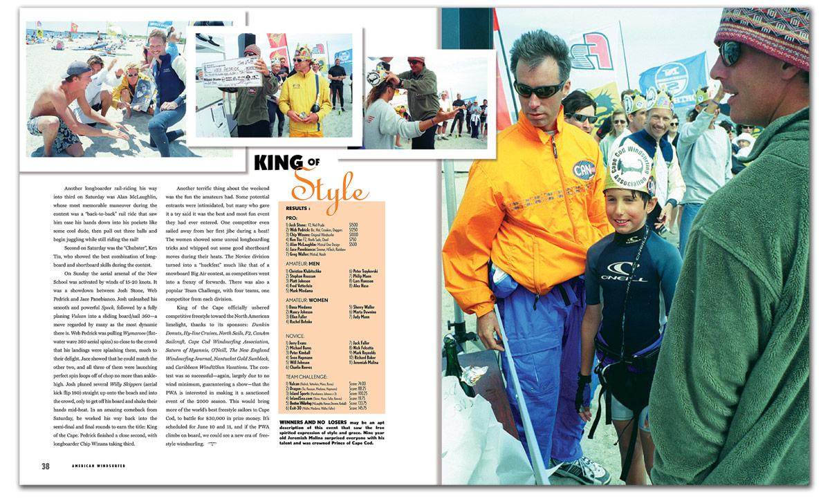 american_windsurfer_6.5_king-of-style_spread2-s