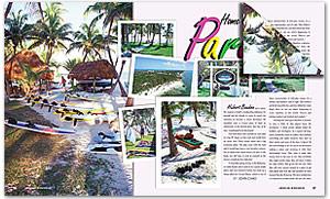 american_windsurfer_6.5_paradise_mag