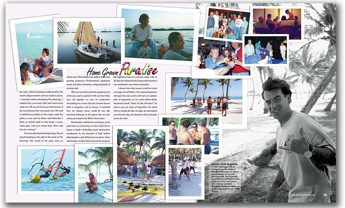 american_windsurfer_6.5_paradise_spread2-S