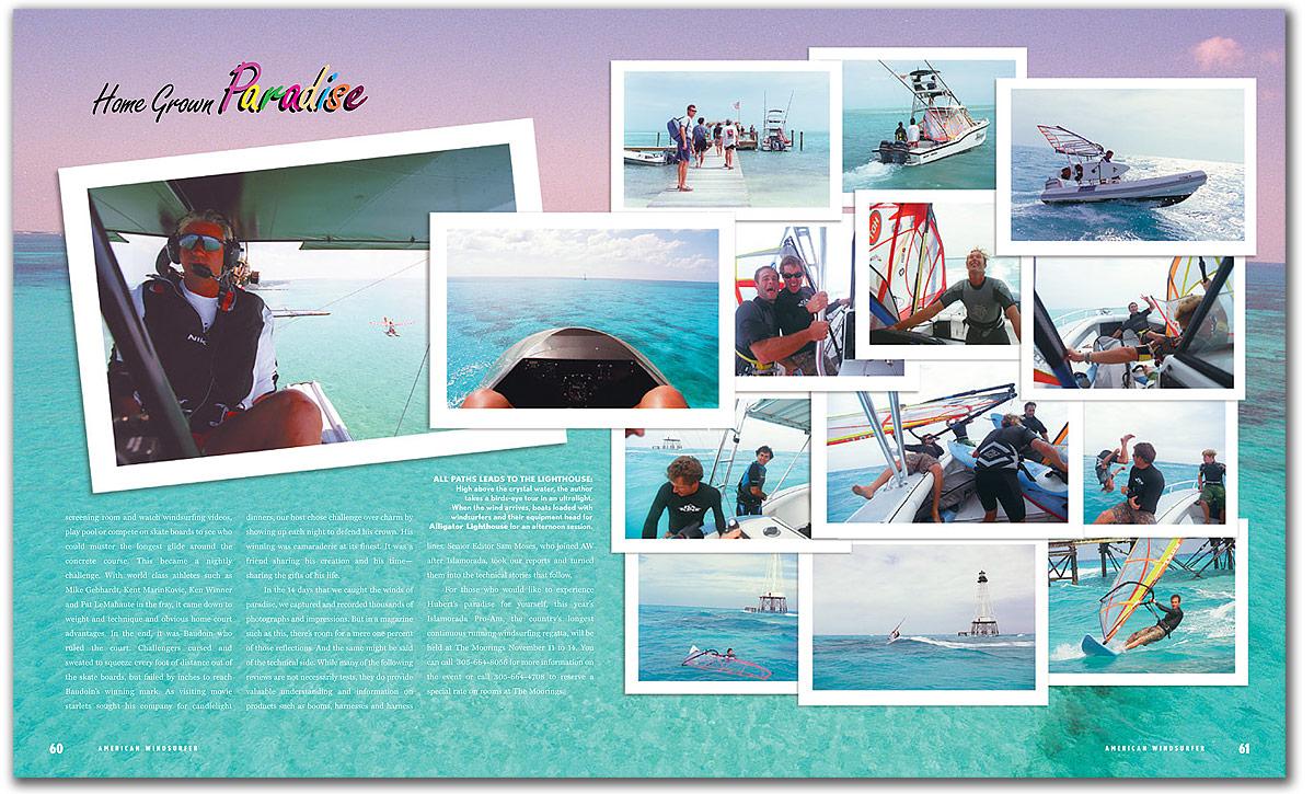 american_windsurfer_6.5_paradise_spread3-s