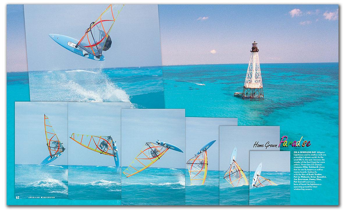 american_windsurfer_6.5_paradise_spread4-s