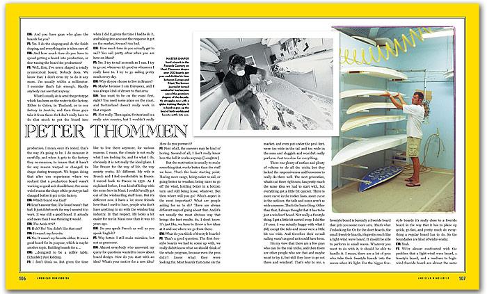 american_windsurfer_6.5_peter-thoman_spread3-s