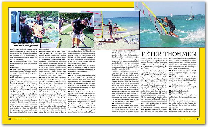 american_windsurfer_6.5_peter-thoman_spread4-s