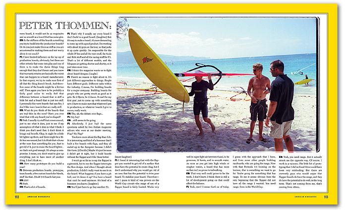 american_windsurfer_6.5_peter-thoman_spread6-s
