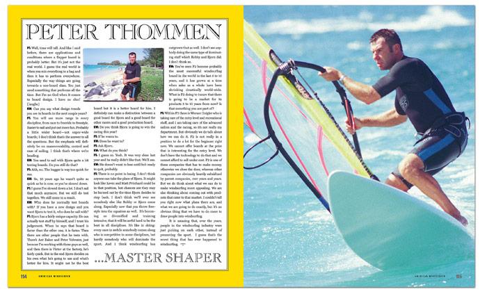 american_windsurfer_6.5_peter-thoman_spread7-s