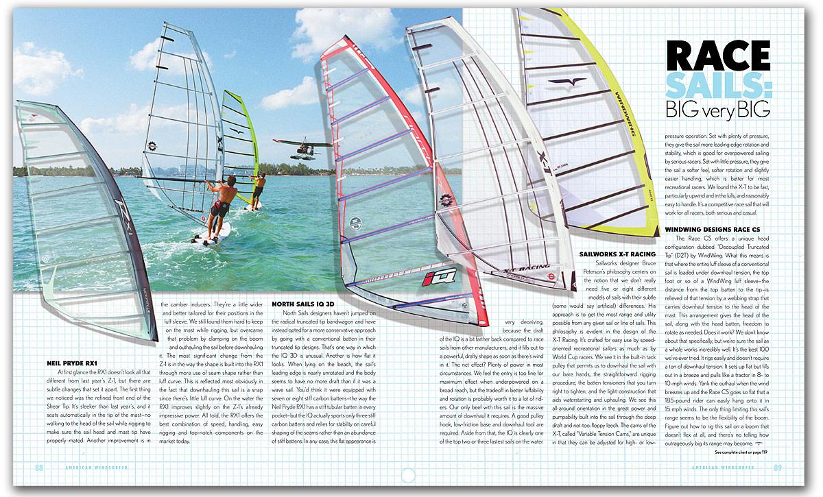 american_windsurfer_6.5_racesails_spread2-s