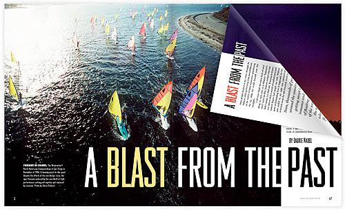 american_windsurfer_7.1_Blast-past_mag