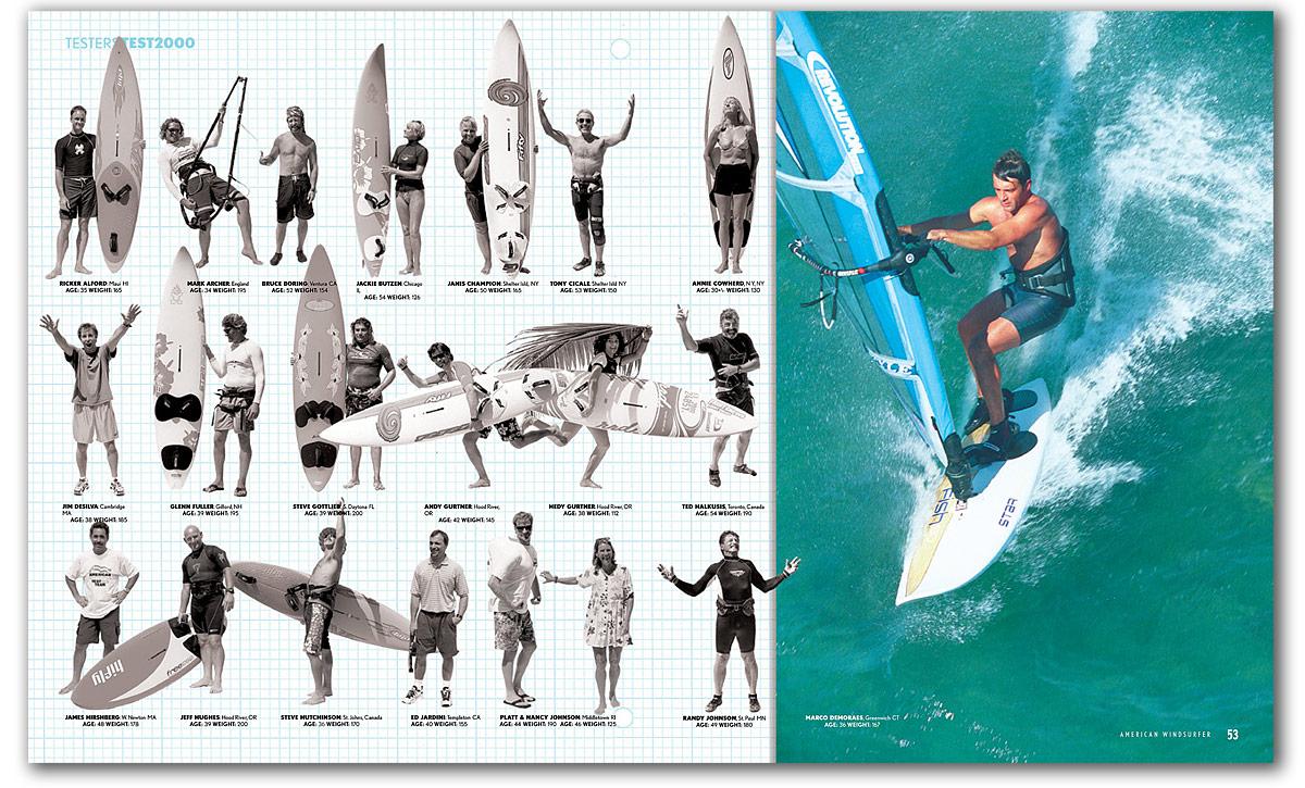 american_windsurfer_7.2_maui-test2000_spread5-s