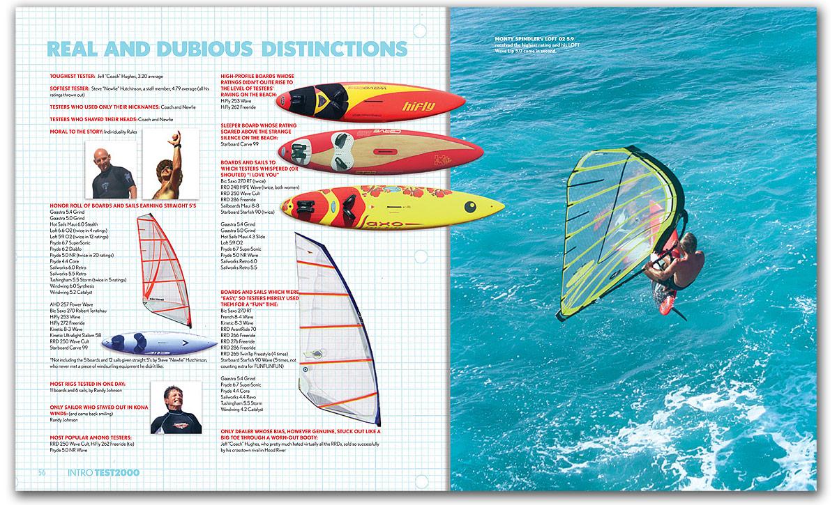 american_windsurfer_7.2_maui-test2000_spread7-s