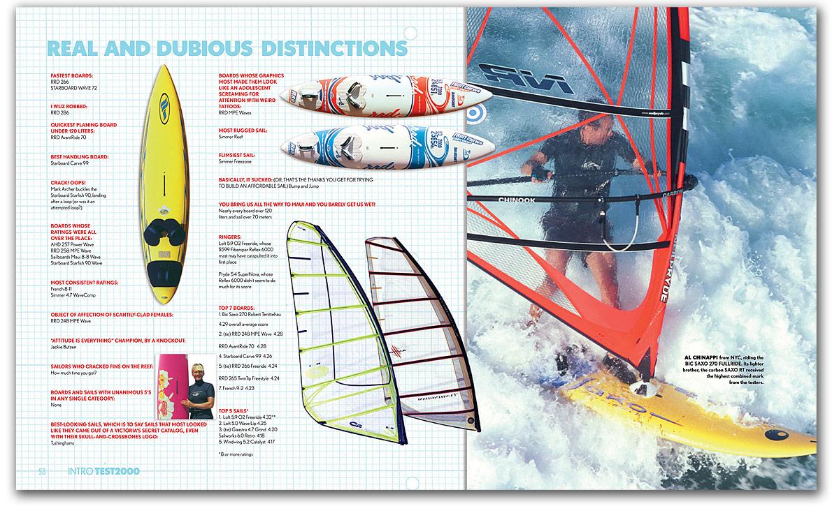 american_windsurfer_7.2_maui-test2000_spread8-s