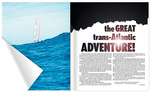 american_windsurfer_7.3_TAWR-adventure_mag