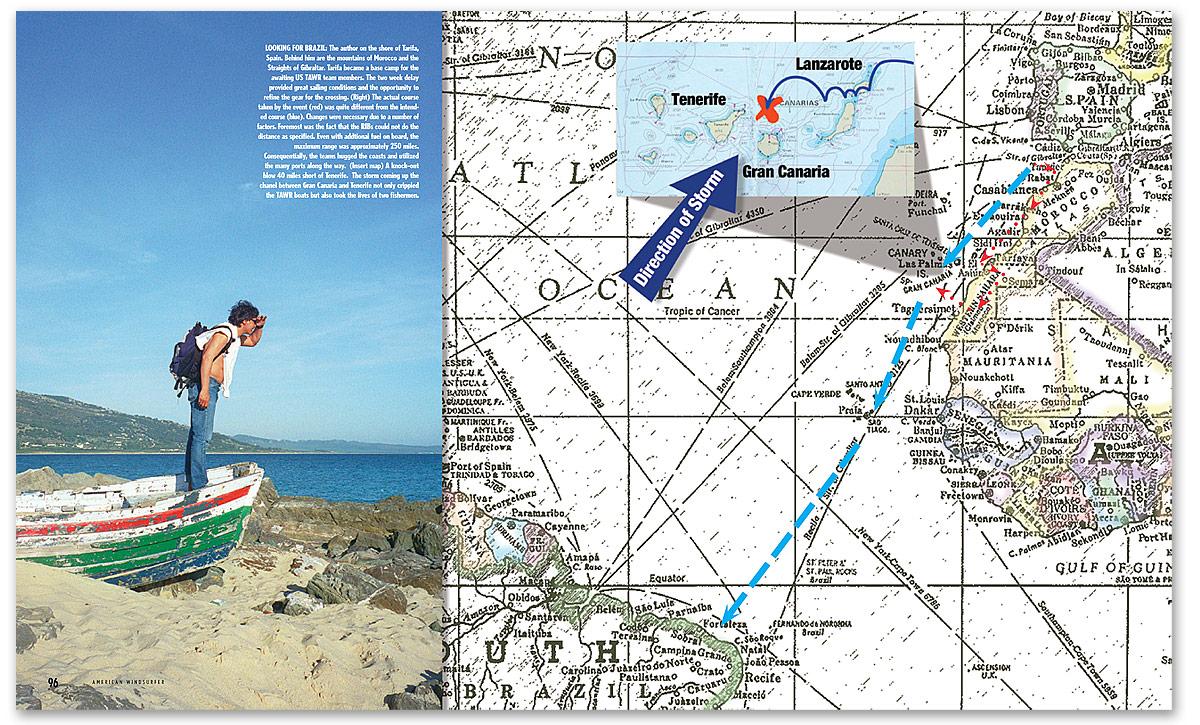 american_windsurfer_7.3_TAWR-adventure_spread3-s