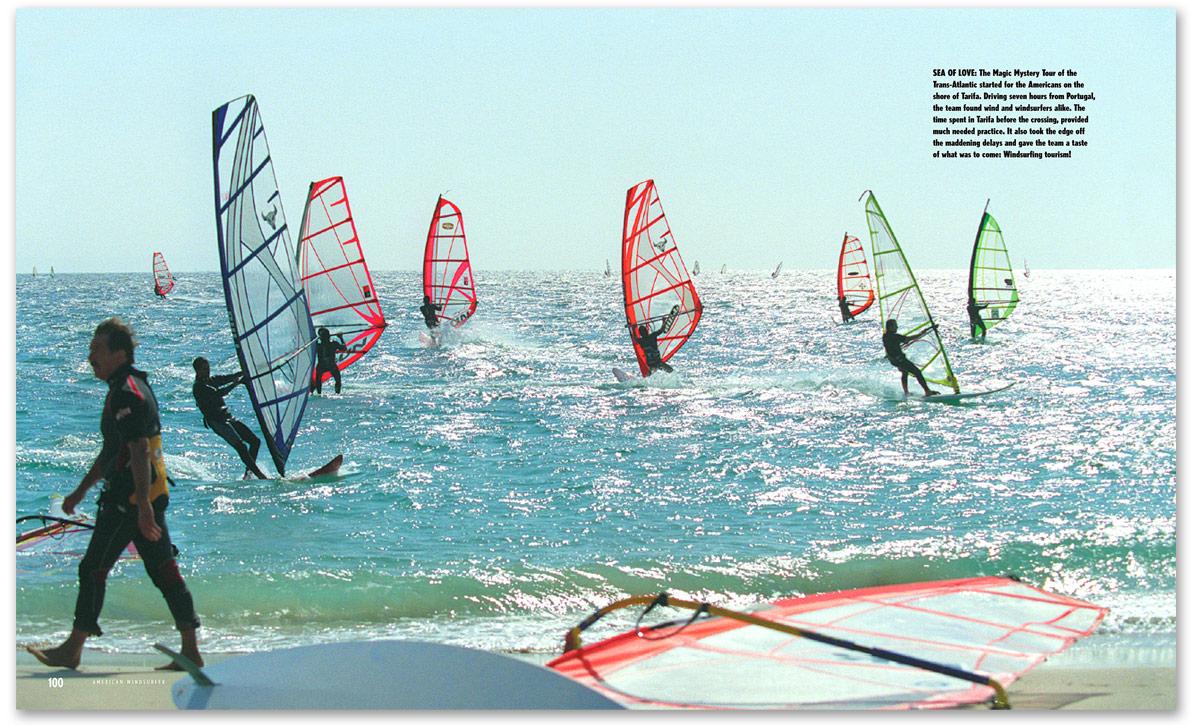 american_windsurfer_7.3_TAWR-adventure_spread5-s
