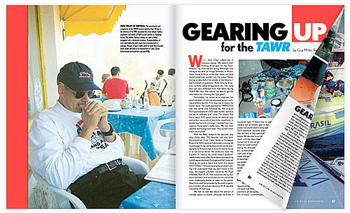 american_windsurfer_7.3_TAWR-gearing-up_mag