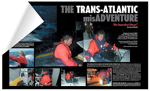 american_windsurfer_7.3_TAWR-misadventure_mag