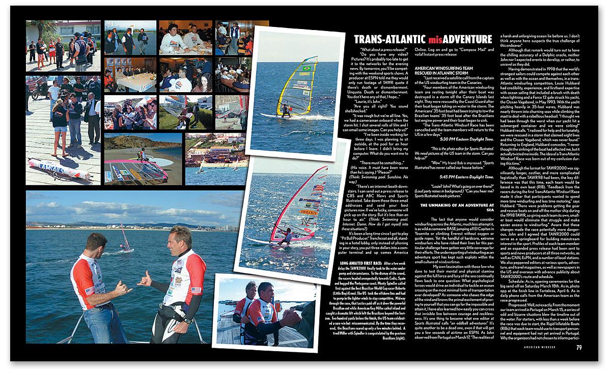 american_windsurfer_7.3_TAWR-misadventure_spread4-s