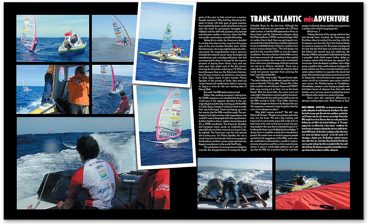 american_windsurfer_7.3_TAWR-misadventure_spread5-s