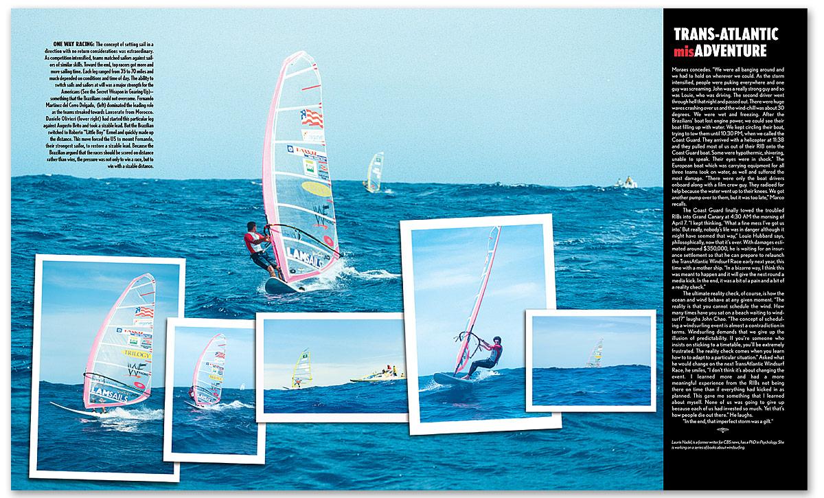 american_windsurfer_7.3_TAWR-misadventure_spread6-s