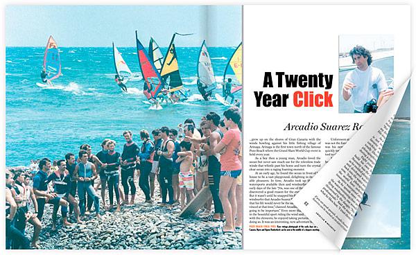 american_windsurfer_7.5_20-year-click_mag