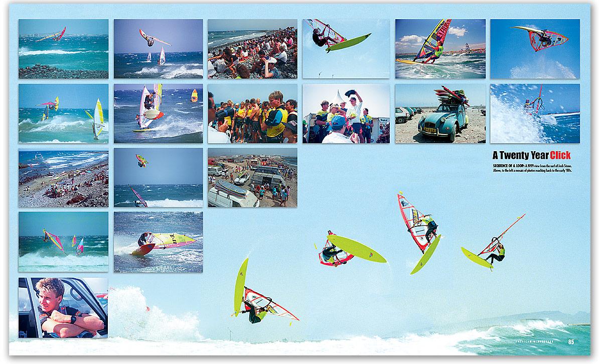 american_windsurfer_7.5_20-year-click_spread3-s