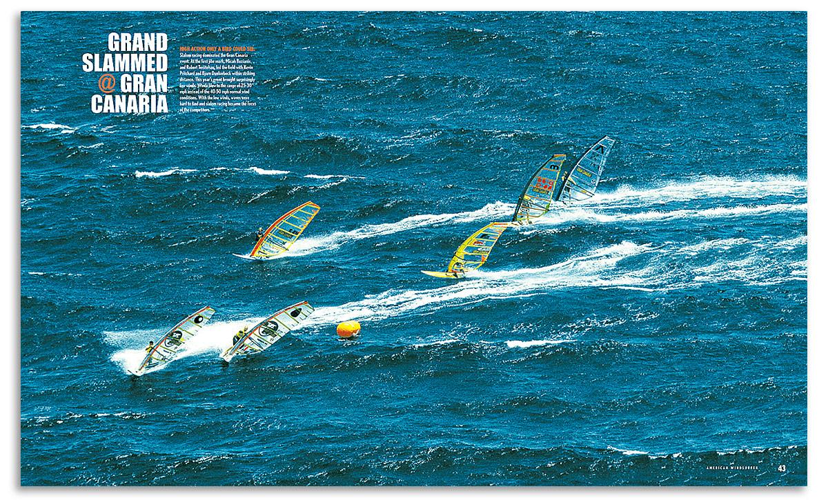 american_windsurfer_7.5_grand-slammed_spread2-s