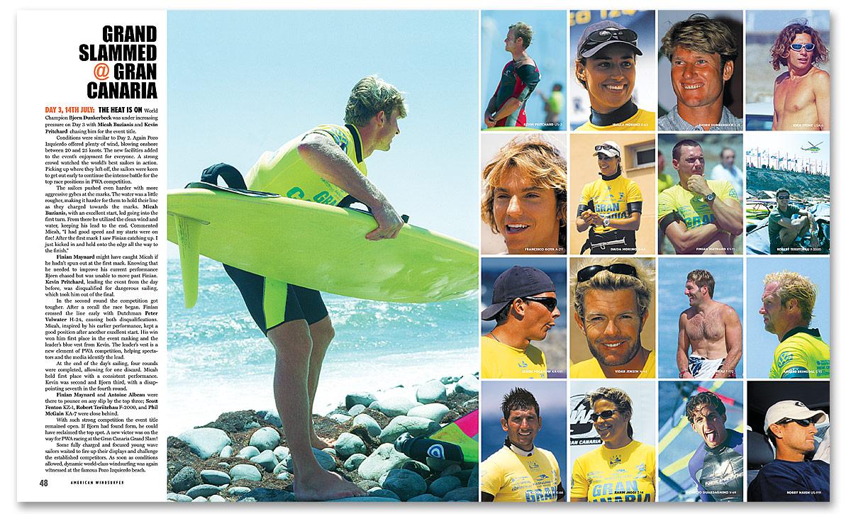 american_windsurfer_7.5_grand-slammed_spread5-s