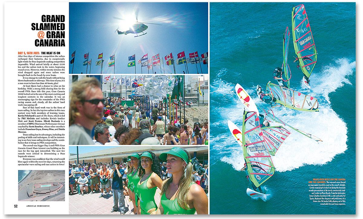 american_windsurfer_7.5_grand-slammed_spread7-s