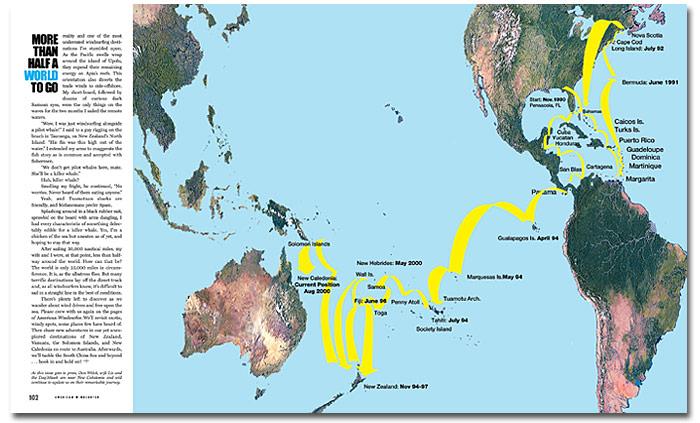 american_windsurfer_7.5_round-the-world_spread8-s