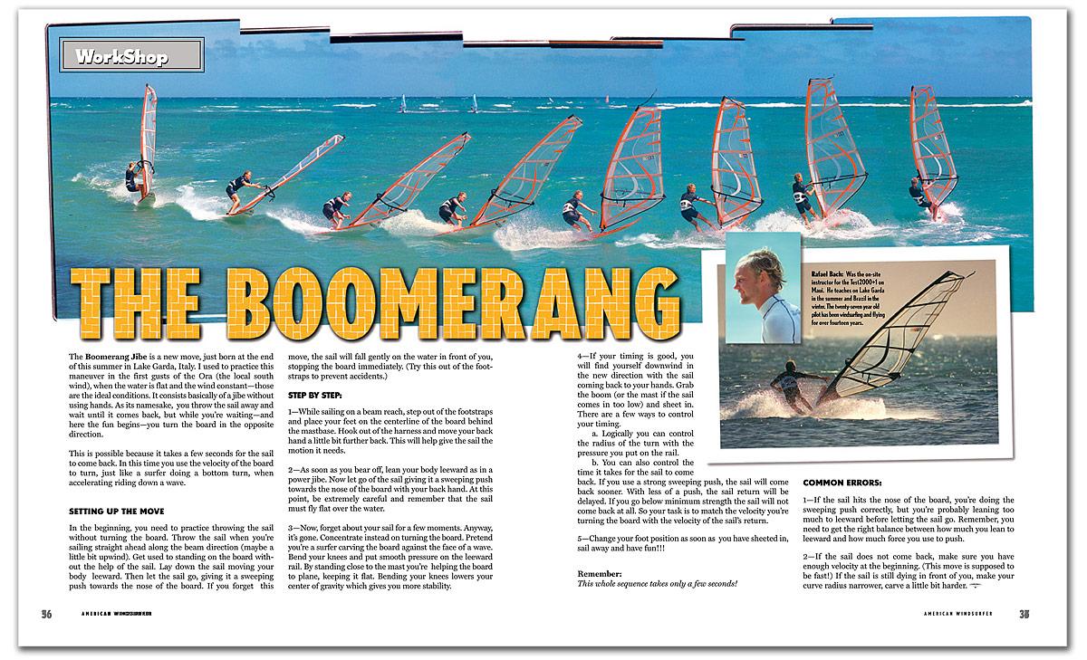 american_windsurfer_8.1_boomarang_spread1-s