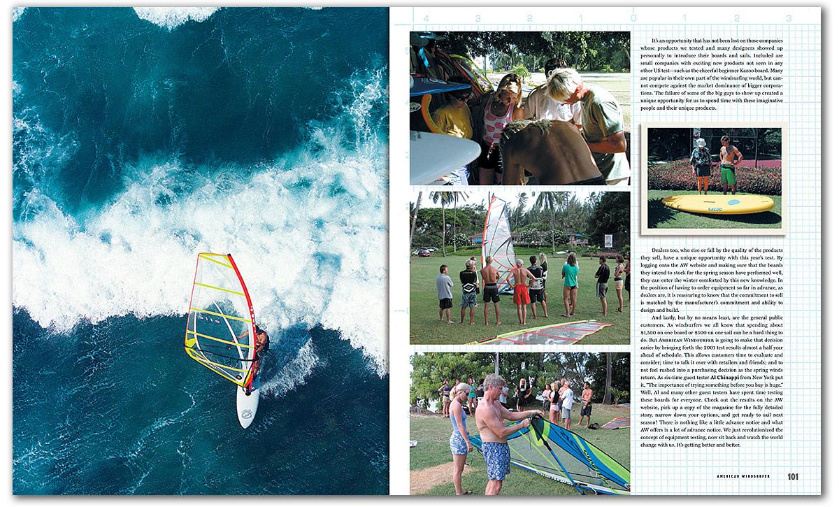american_windsurfer_8.1_feedback_festival_SPREAD2-S