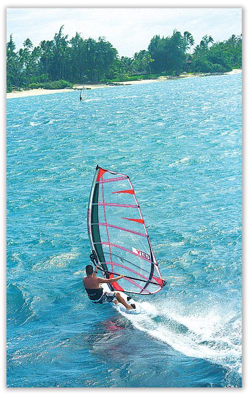american_windsurfer_8.1_feedback_festival_aerial-s