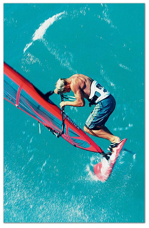 american_windsurfer_8.1_feedback_festival_rhone