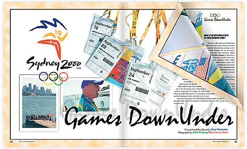 american_windsurfer_8.1_games-down-under_mag