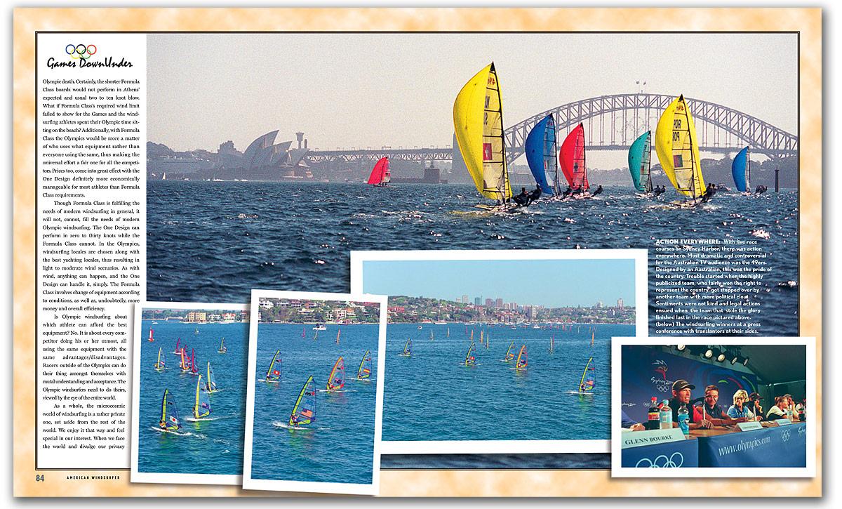 american_windsurfer_8.1_games-down-under_spread11-s