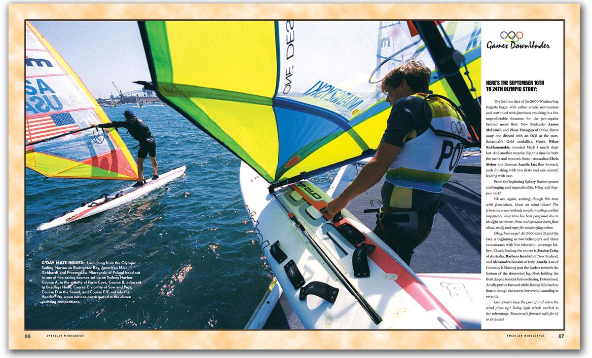 american_windsurfer_8.1_games-down-under_spread2-s