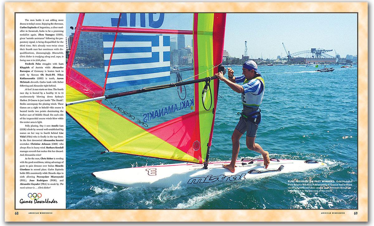 american_windsurfer_8.1_games-down-under_spread3-s