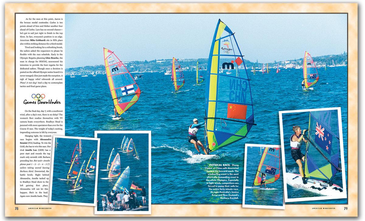 american_windsurfer_8.1_games-down-under_spread8-s