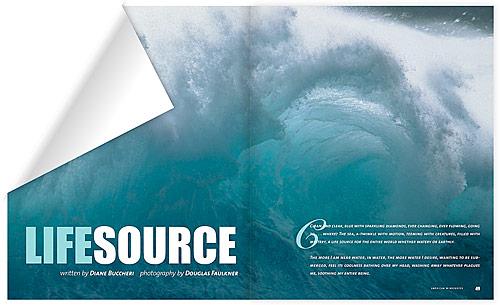 american_windsurfer_8.1_lifesource_mag
