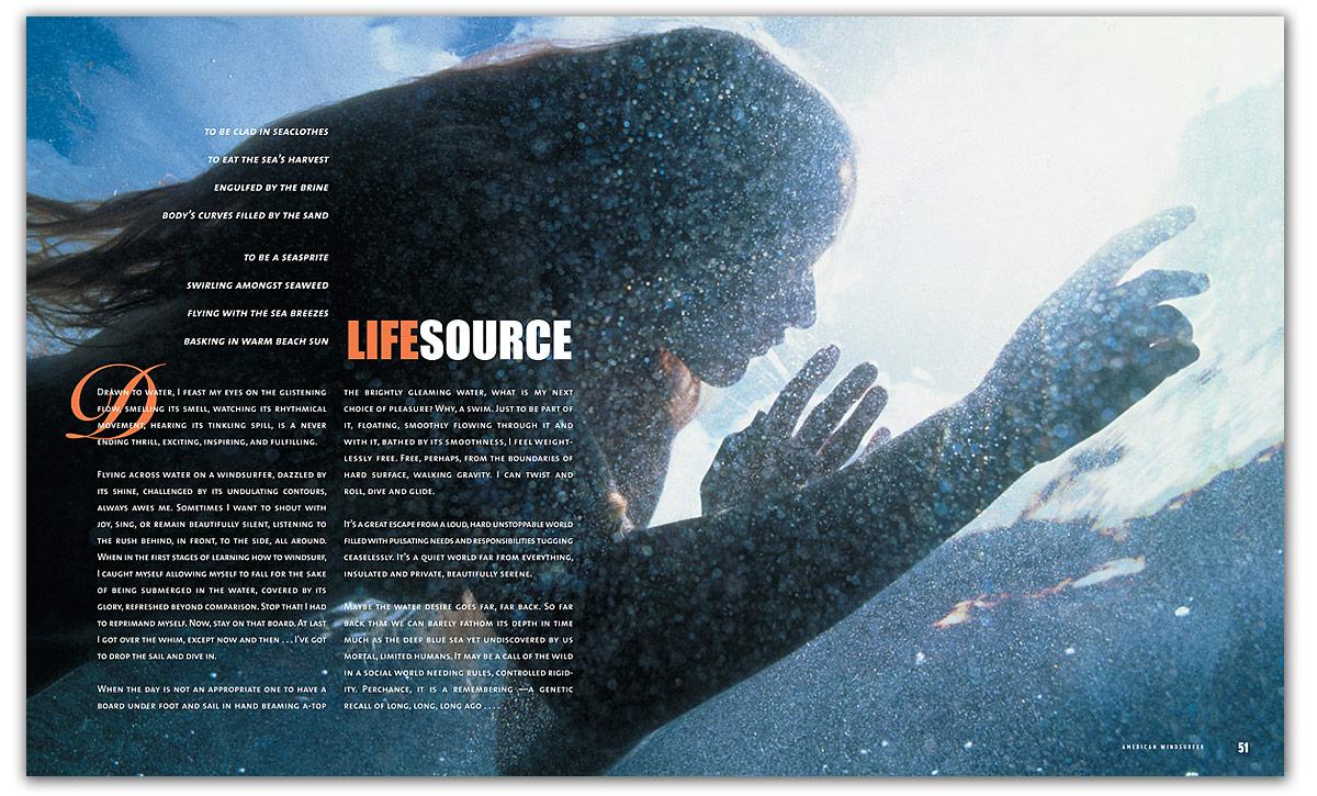 american_windsurfer_8.1_lifesource_spread2-s