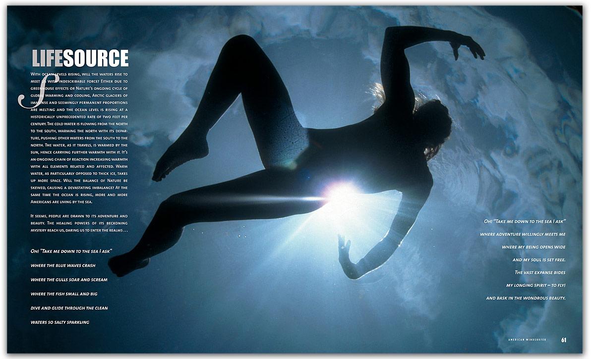 american_windsurfer_8.1_lifesource_spread7-s