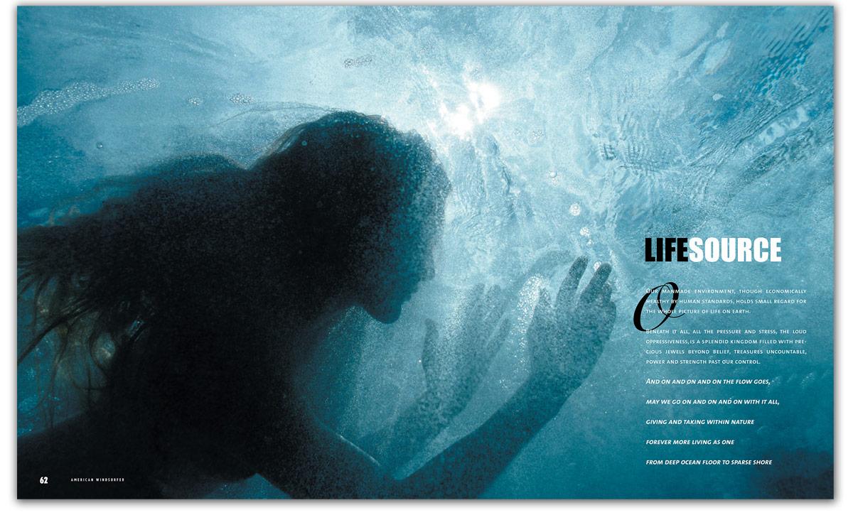 american_windsurfer_8.1_lifesource_spread8-s