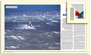 american_windsurfer_8.1_windtracks_brian-watson_mag