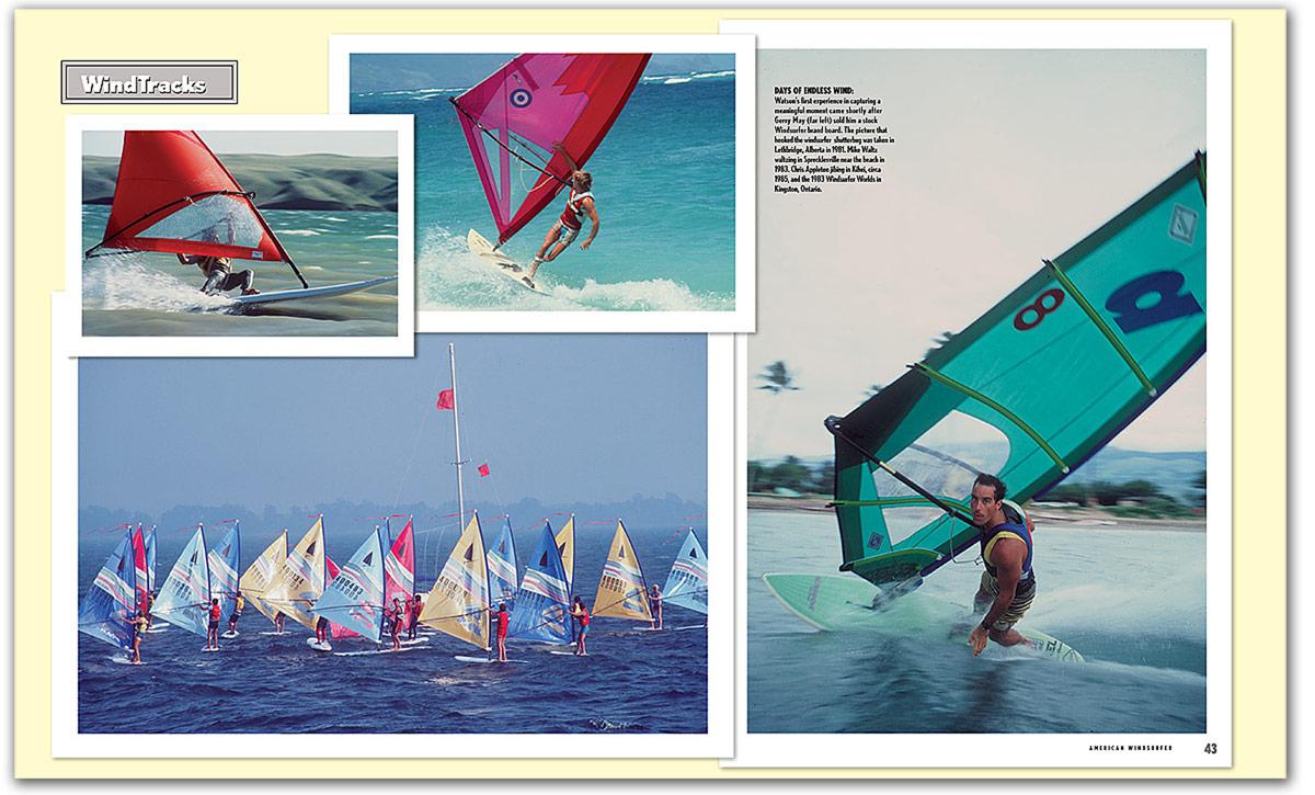 american_windsurfer_8.1_windtracks_brian-watson_spread2-s