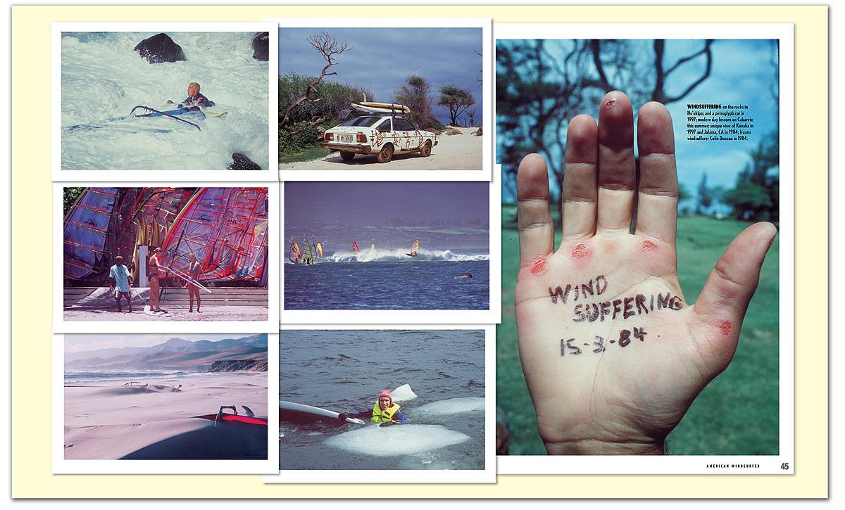 american_windsurfer_8.1_windtracks_brian-watson_spread3-s
